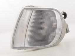 Spare parts front indicator left VW Polo (6N) Yr. 95