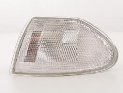Spare parts front indicator left VW T4 Yr. 90
