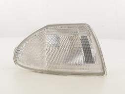 Spare parts front indicator right VW T4 Yr. 90