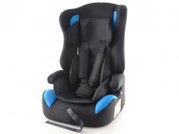 Kinderautositz Kindersitz Autositz schwarz Gruppe I-III, 9-36 kg