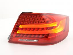rear Light spare parts LED right BMW serie 3 E92 Coupe Yr. 10-13