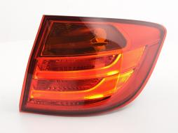 rear Light spare parts LED right BMW serie 3 F31 Touring Yr. 2012-