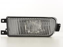Verschleißteile Nebelscheinwerfer links Audi 100 (C4) Bj. 90-94
