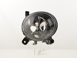 Spare parts foglights right Audi A4