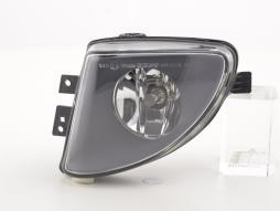 Verschleißteile Nebelscheinwerfer links BMW 5er F10/F11 Bj. 10-13