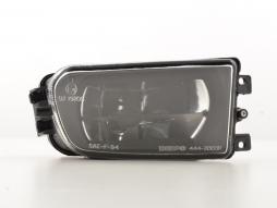 Verschleißteile Nebelscheinwerfer rechts BMW 5er E39 Bj. 95-97