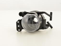 pièce détachée antibrouillard gauche BMW série 3 E46