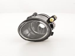Spare parts foglights left BMW M5 / M3
