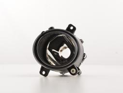 Verschleißteile Nebelscheinwerfer links Ford Mondeo Bj. 00-03