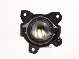 Spare parts foglights right BMW serie 1 Coupe/Cabrio E82/E88 Yr. 07-11 black