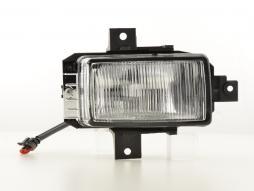 Verschleißteile Nebelscheinwerfer rechts Opel Omega Bj. 95-98