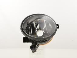 Verschleißteile Nebelscheinwerfer links VW Golf 6 Bj. 08