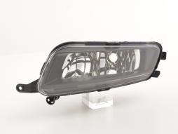 Verschleißteile Nebelscheinwerfer links VW Sharan 2 Bj. 2010-