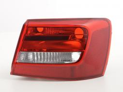 Verschleißteile Rückleuchte rechts Audi A6 Avant (4G) Bj. 2010-