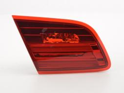 Spare parts taillight left BMW serie 3 E92 Coupe Yr. 10-13