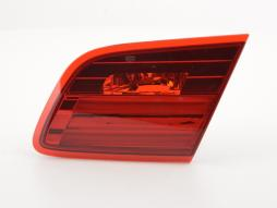 Spare parts taillight right BMW serie 3 E92 Coupe Yr. 10-13