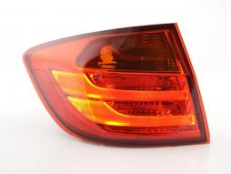 Spare parts taillight LED left BMW serie 3 F31 Touring Yr. 2012-