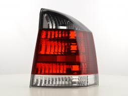 Spare parts taillight right Opel Vectra C Yr. 02-04