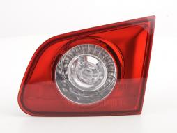 Spare parts taillight right VW Passat variant (3C) Yr. 05-10