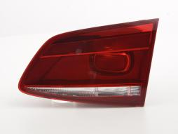 Spare parts taillight right VW Passat 3C Variant Yr. 2010-