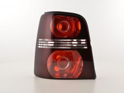 Spare parts taillight left VW Touran (1T) Yr. 06