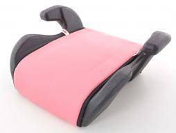 Child Car Seat child booster seat baby car seat pink group II-III, 15-36kg