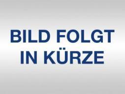 Sitzkonsole - starr/rechts - VW Golf 5 (Typ 1K)