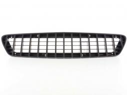 ABS Sport Grill for Opel Meriva (Typ X01) Yr. 03-06