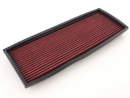 Sport air filter replacement filter Ford Cougar 2.0i