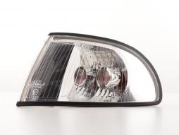 Verschleißteile Frontblinker links Audi A4 B5 Bj. 94-99