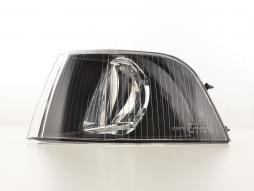 Verschleißteile Frontblinker links Volvo S40/V40 (V) Bj. 01-03