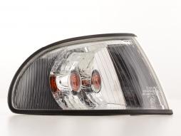 Verschleißteile Frontblinker rechts Audi A4 B5 Bj. 94-99