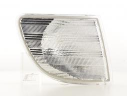 Spare parts front indicator right Mercedes-Benz V-Class