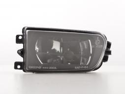 Verschleißteile Nebelscheinwerfer links BMW 5er E39 Bj. 95-97