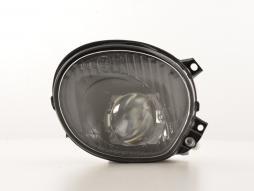 Verschleißteile Nebelscheinwerfer links Ford Mondeo Bj. 96-00