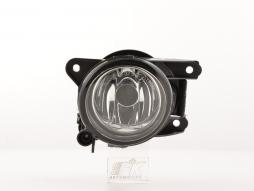 Verschleißteile Nebelscheinwerfer links VW Polo (6N2) Bj. 99-01