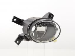 Verschleißteile Nebelscheinwerfer rechts Audi A4 8E Bj. 05-08