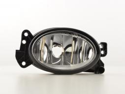 Spare parts foglights right Mercedes-Benz