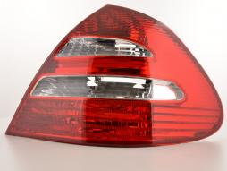 Spare parts taillight right Mercedes-Benz E-Class (211) Yr. 02-05