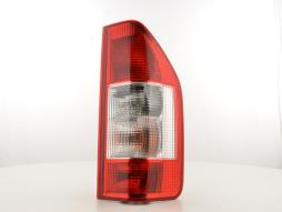 Spare parts taillight right Mercedes-Benz Sprinter