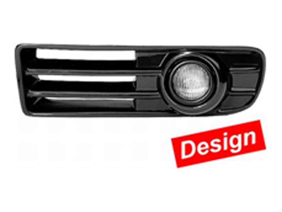 tuning shop hella nebelscheinwerfer set vw golf 4 bj ab. Black Bedroom Furniture Sets. Home Design Ideas