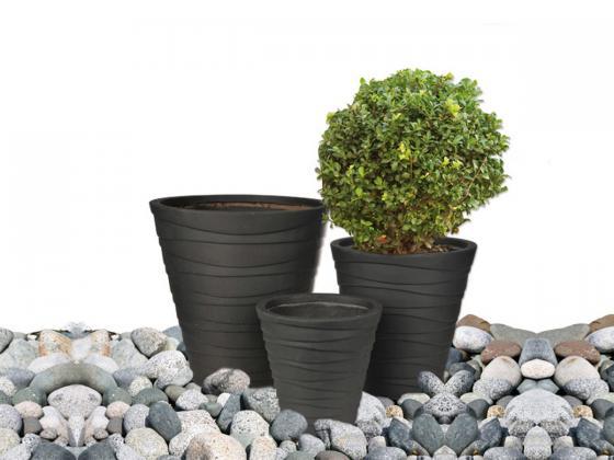 Tuning shop maceta de flores maceta de plantas 3 for Macetas plantas exterior