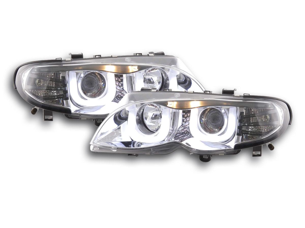 Lampade Bmw E46  blackhairstylecuts.com