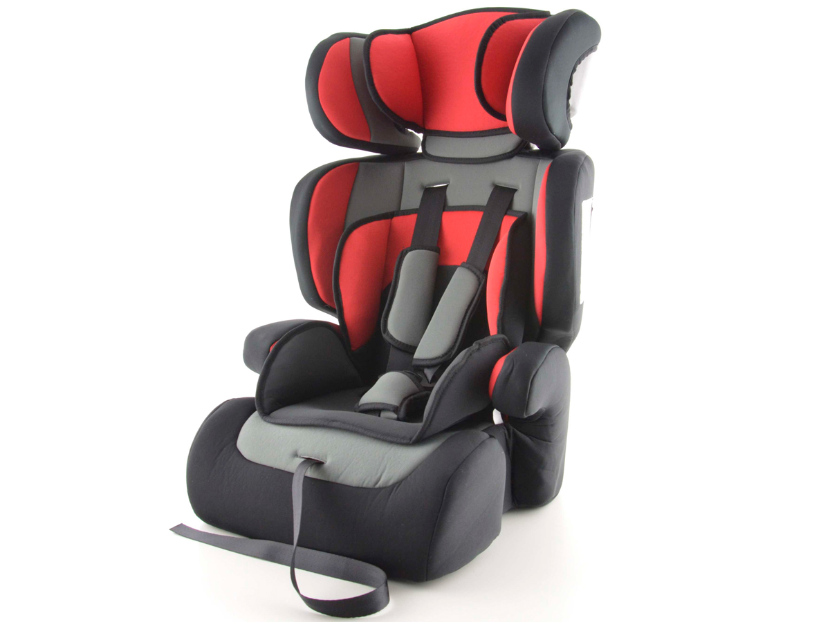 tuning shop kinderautositz kindersitz autositz rot. Black Bedroom Furniture Sets. Home Design Ideas
