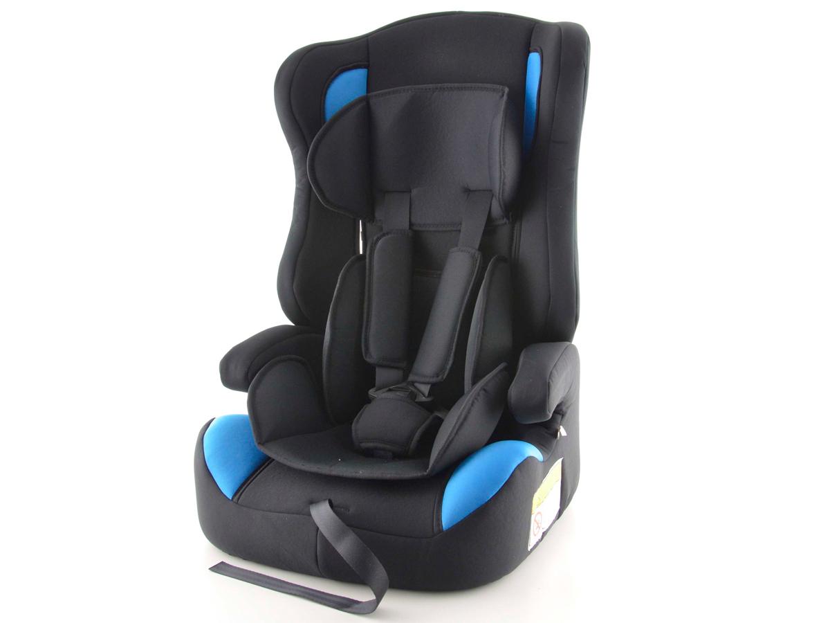 tuning shop kinderautositz kindersitz autositz schwarz. Black Bedroom Furniture Sets. Home Design Ideas