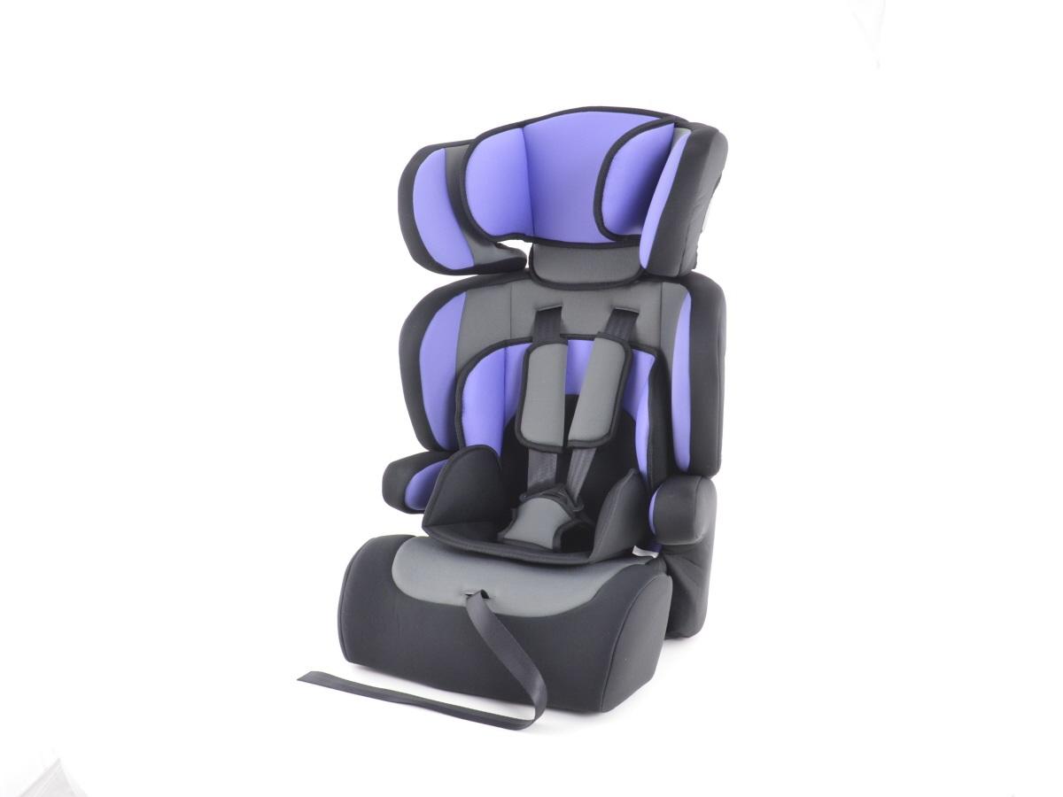 tuning shop kinderautositz kindersitz autositz lila gruppe i iii 9 36 kg online kaufen. Black Bedroom Furniture Sets. Home Design Ideas