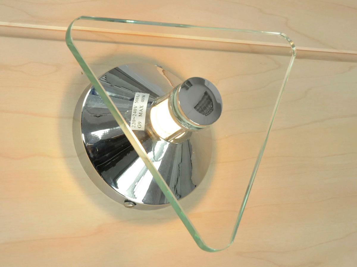Decorar cuartos con manualidades pegar cristal y metal - Pegar cristal y metal ...