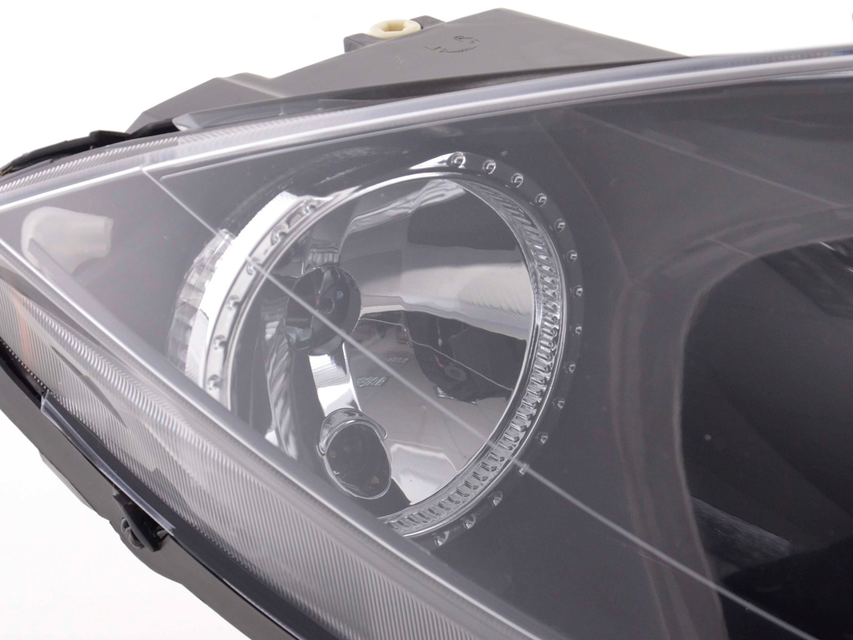 fk automotive tuning shop spare parts headlight right. Black Bedroom Furniture Sets. Home Design Ideas