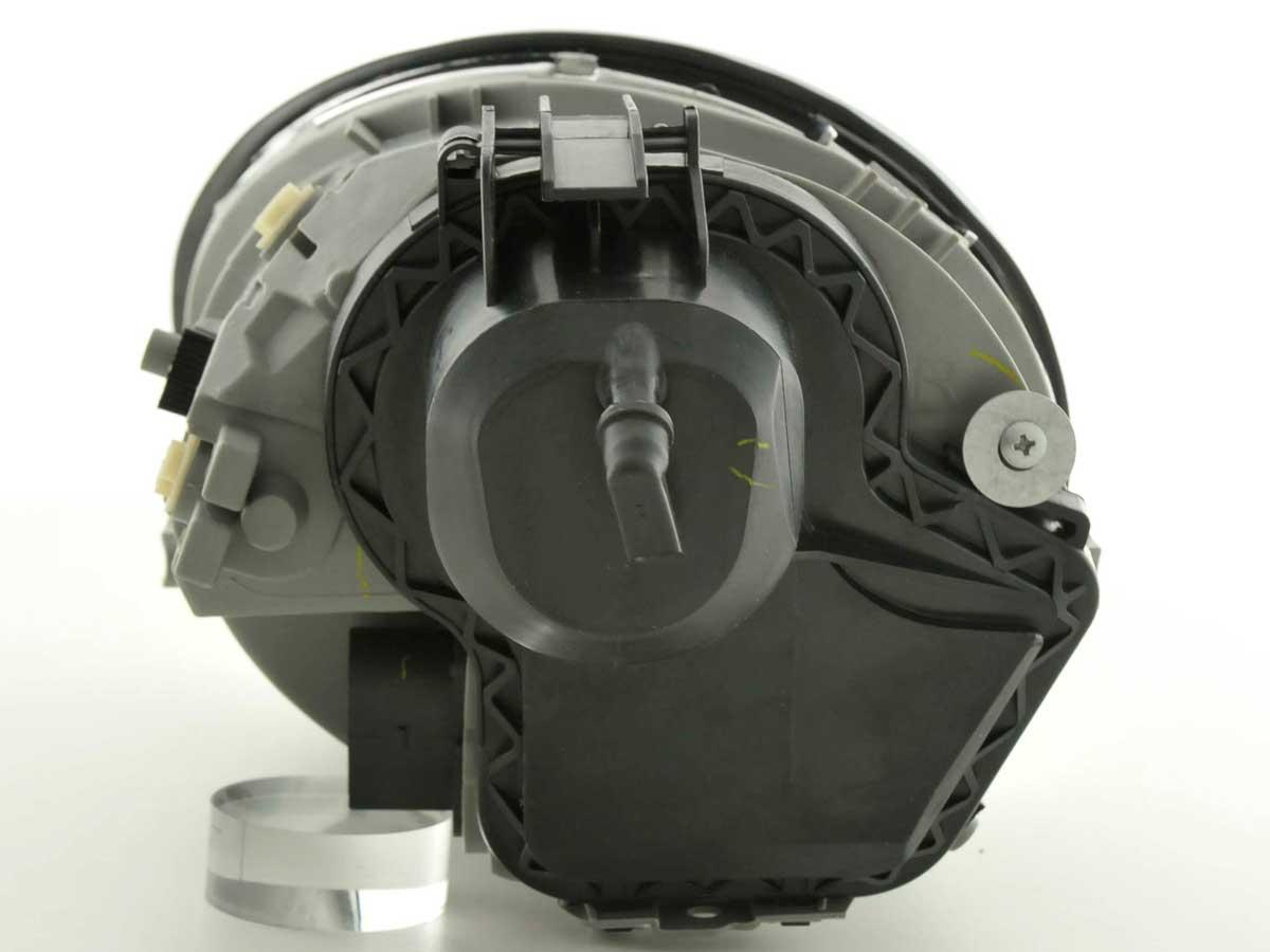tuning shop phare avant droit pour vw new beetle type 9c an 98 04 online acheter. Black Bedroom Furniture Sets. Home Design Ideas