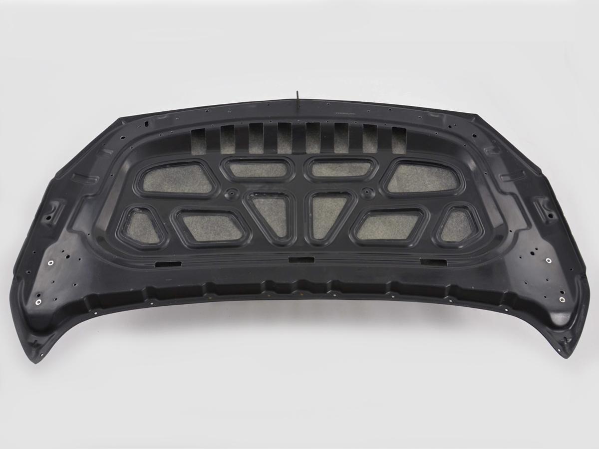 tuning shop motorhaube carbon carbonhaube sichtcarbon. Black Bedroom Furniture Sets. Home Design Ideas